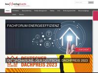 bauverlag-events.de