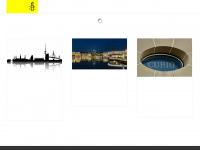 amnesty-jv.de Webseite Vorschau