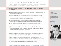 plagiarismreports.com