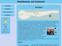 ameland.tours