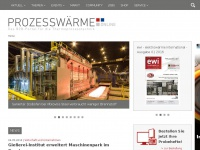 Prozesswaerme.net