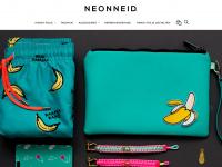 neonneid.com