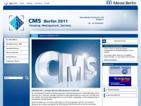 cms-berlin.de