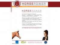 horsepower-hamburg.de
