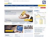 brokerage24.de