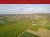 rheinklaenge-gey.de