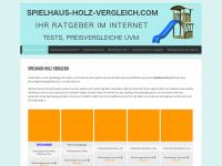 spielhaus-holz-vergleich.com