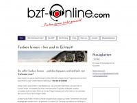 Bzf-online.com