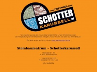 schotterkarussell.at
