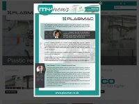 plasmac.co.uk