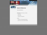 Immobilienverwaltung-buerk.de