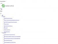 makler-service.info