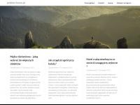 polskie-forum.pl