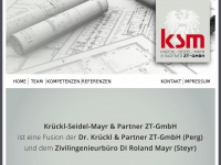 Ksm-ingenieure.at