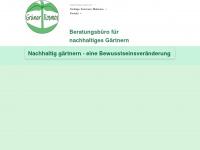 Nachhaltig-gaertnern.de