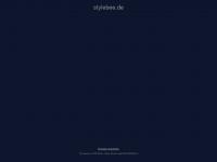 Stylebee.de