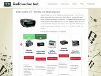 radiowecker-test.com