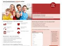 krankenkassen-schweiz.online