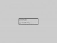 onzen-animalcare.com
