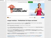 newgen-medicals.com