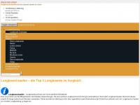 Longboards-kaufen.eu