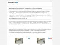 badspiegelshop24.com