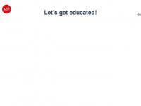 100pro.org Webseite Vorschau