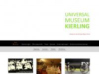 museumkierling.com