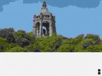 zweigstelle-petershagen.de