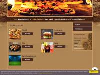 garaboncias-pizzeria.hu
