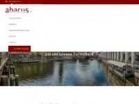 Abacus-assetmanagement.de