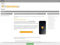 1a-handyversicherung.de
