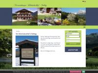 untertaxbachhof.at Thumbnail