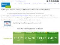 toplink-xpress.de