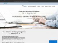 rechnungsprogramm.de