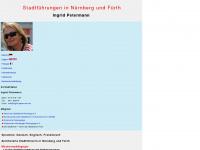 ingrid-petermann.de