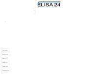versandtaschen24.de