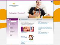 karl-rolfus-schule.de