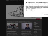 poehler-hannover.de