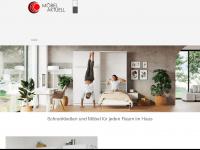 moebel-aktuell.com