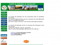 jumelage-guyancourt.com