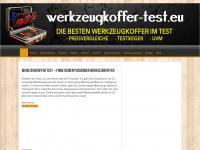 Werkzeugkoffer-test.eu