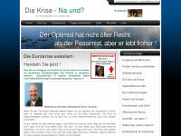 krise-naund.com
