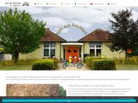 kindergarten-roschbach.de