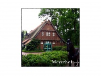 meyerhof.org