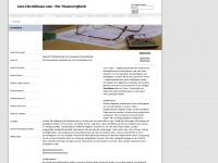 checkfinanz.com