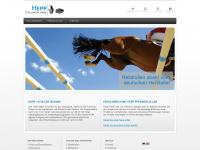 hepp-stollentechnik.de