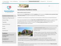 sozialstation-vechta.de