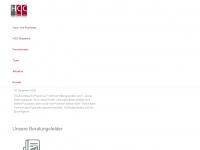 Hcc-bettercare.de