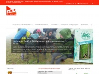ariena.org